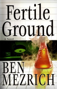 bcov_fertileground