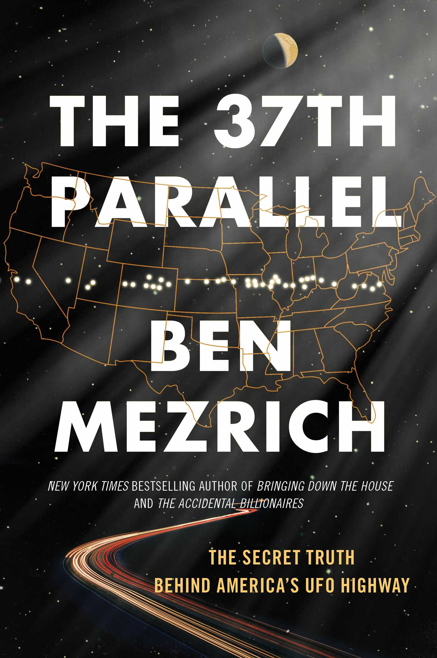 the-37th-parallel-9781501135521_hr