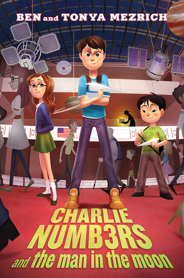 charlie-numbers-cover-art
